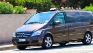 Airport transfer is a Stag Party transfer in Lisbon
